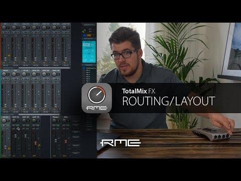 RME Babyface PRO Long Term Review Best Audio Interface Ever 2