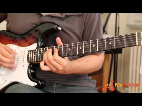 Stagg S250 Electric Guitar You Should Avoid Honest Review 1