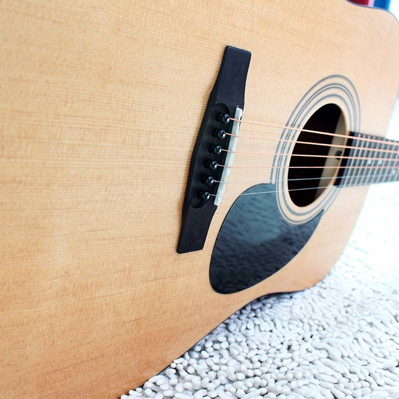 Cort AD810 Acoustic Guitar Best Seller!