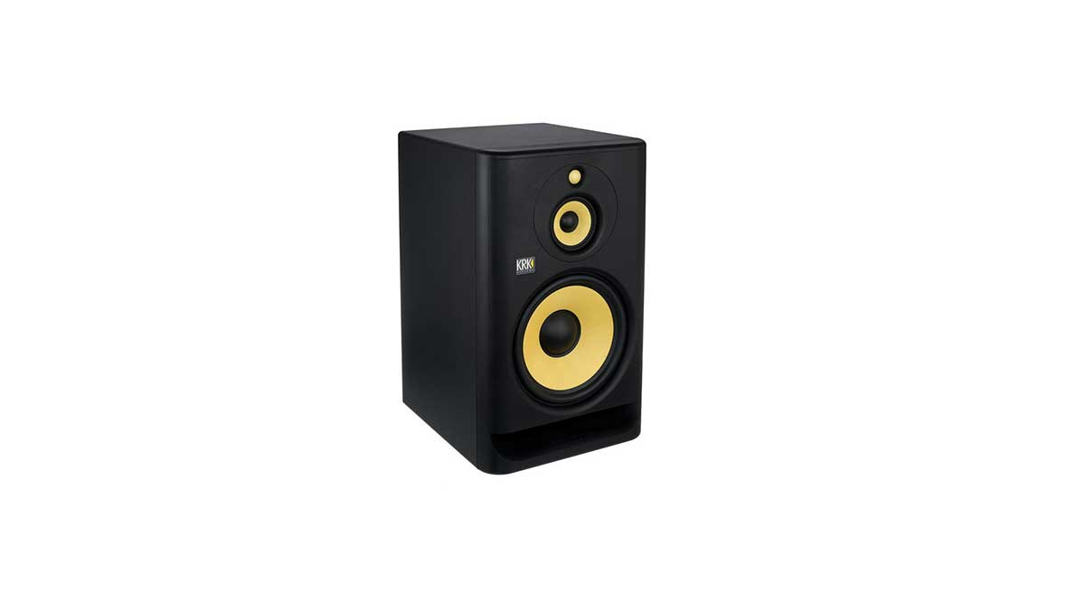 44 Best Selling Reference Monitors Buying Guide